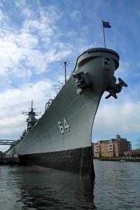 1343870_battleship.jpg