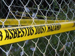 244234_asbestos-1.jpg