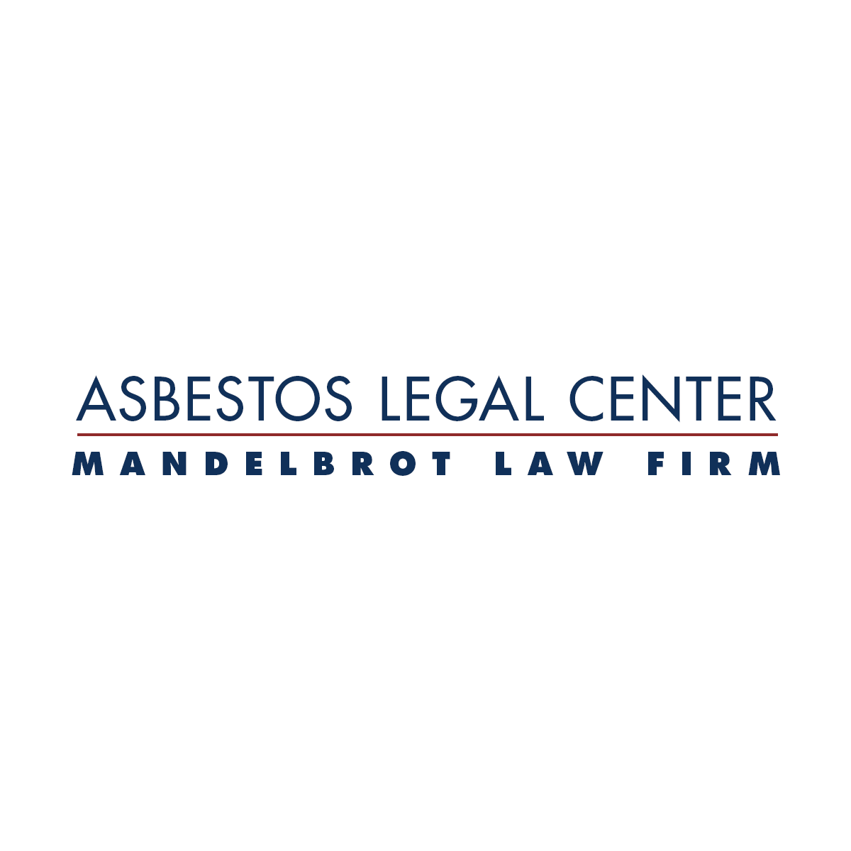 Mesothelioma Lawyer Blog Published By San Francisco California Mesothelioma Attorneys Asbestos Legal Center