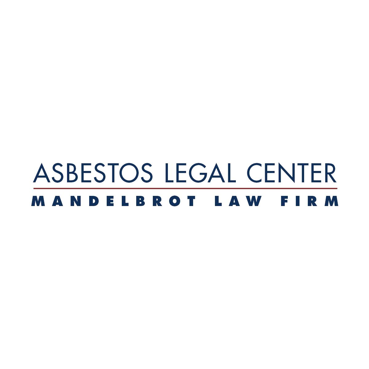 Mesothelioma Lawyer Blog Published By San Francisco California Mesothelioma Attorneys Asbestos Legal Center