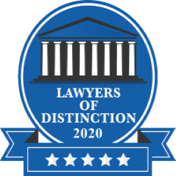 Lawyers-of-Distinction-LOGO