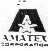 Amatex-1
