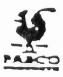 Pabco-Fibreboard-1