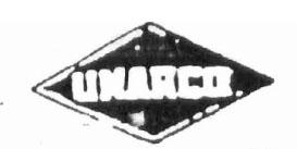 UNARCO-UNR-1